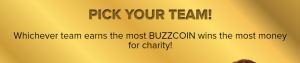 www.BeeGoodRewards.com