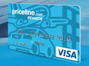 www.pricelinerewardsvisa.com login