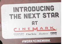 www.cinemark.com/orientation