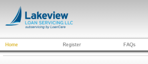 www.lakeviewloanservicing.myloancare.com