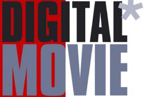 www.movieredeem.com