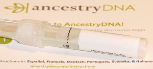 www.ancestrydna.com/instructions
