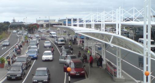 www.myairportparking.co.nz